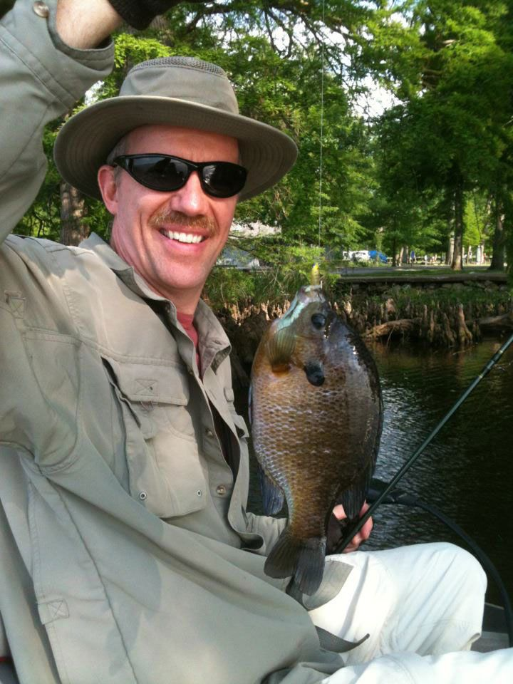 Reelfoot Lake Fishing Pictures | Tennessee | Fishing pictures, Fish