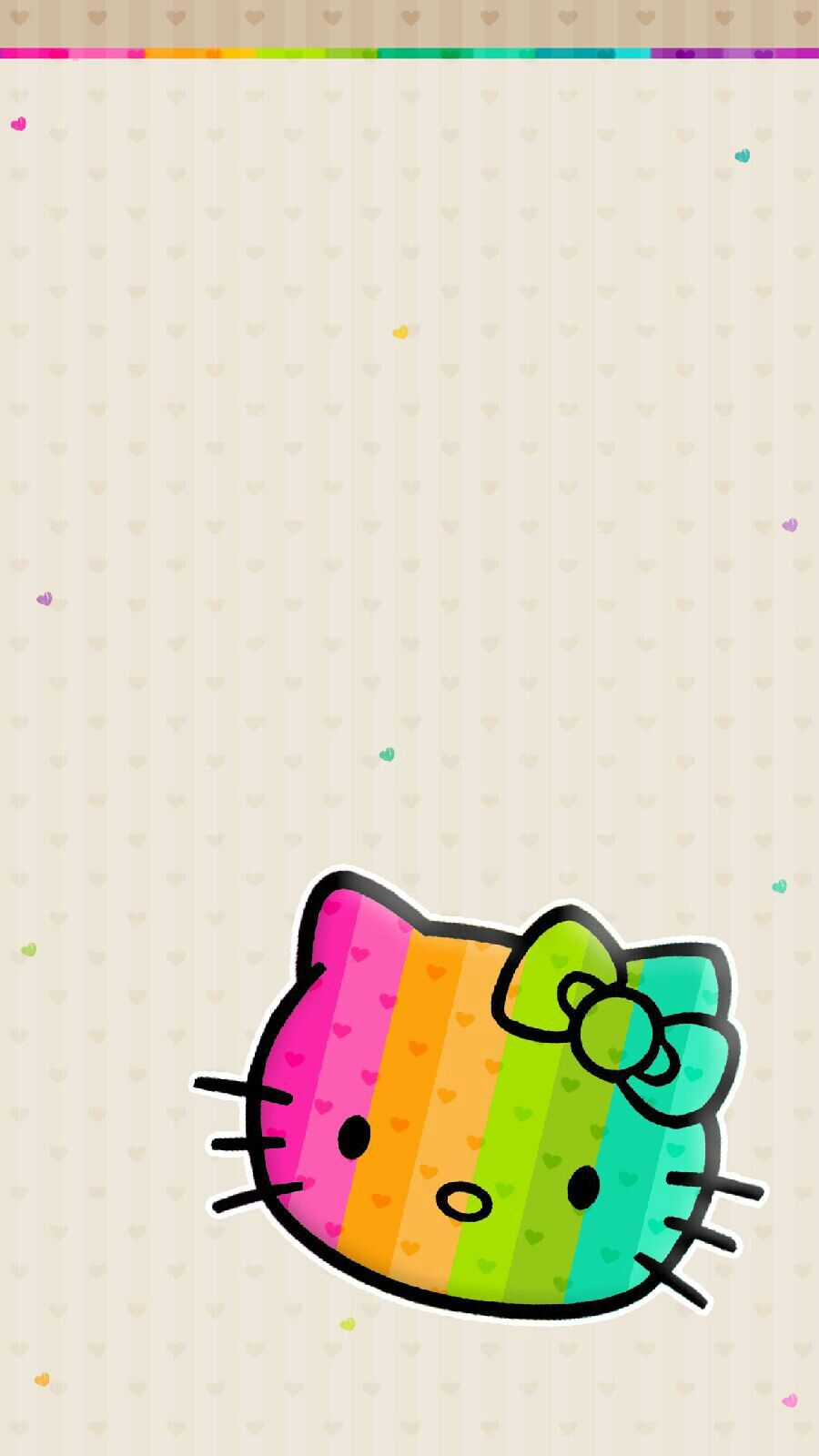 Must see Wallpaper Hello Kitty Android - 25c60eefa1742d777cbbbe41f36b686a  Snapshot_792966.jpg