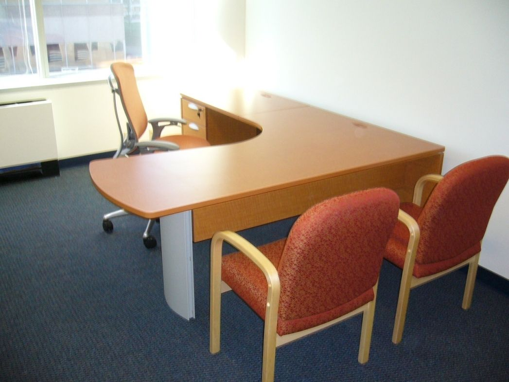 Used Office Furniture Harrisburg Pa   Modern European Furniture Check More  At Http://