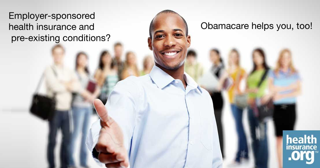 Your guide to buying affordable health insurance