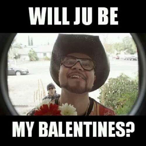 Happy Valentine S Bones Funny Lol Round Sunglass Men