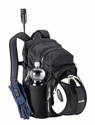 ccb079e436 Billedresultat for helmet backpack equestrian