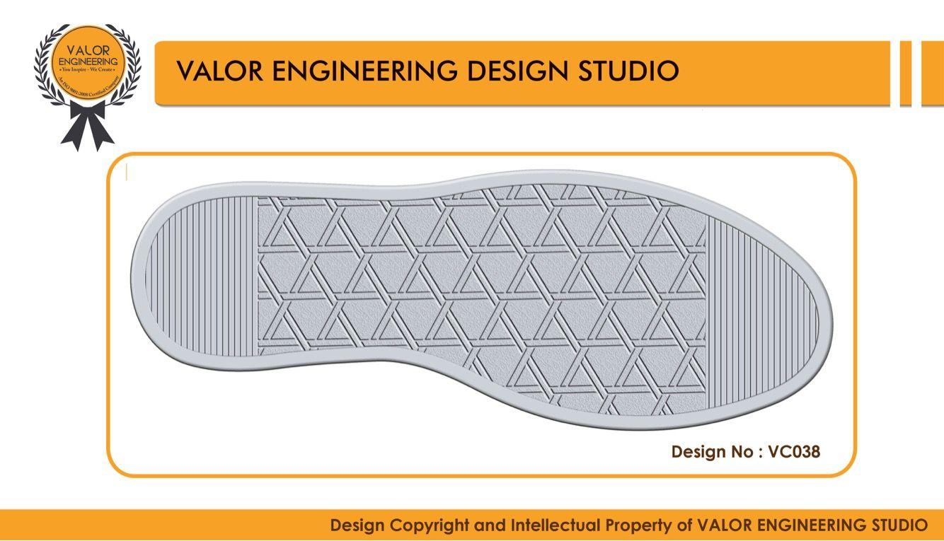 Pin By Arturo Mata On M Engineering Design Design Men S Shoes