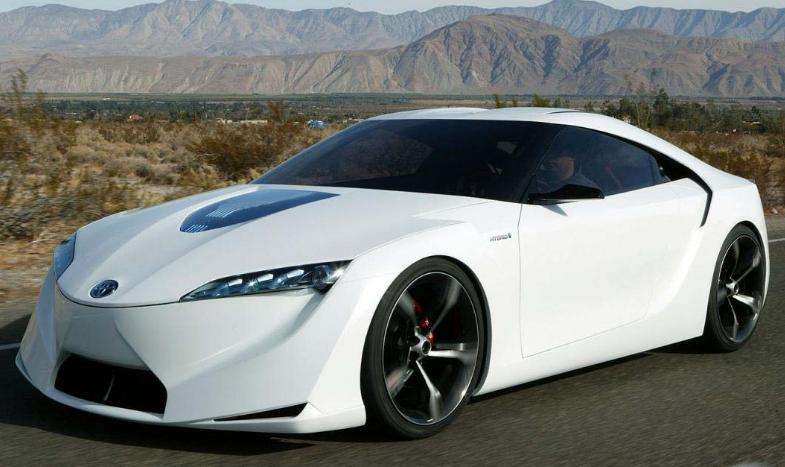 2020 Toyota Supra Rumors Changes And Price Toyota Cars Toyota Supra New Toyota Supra