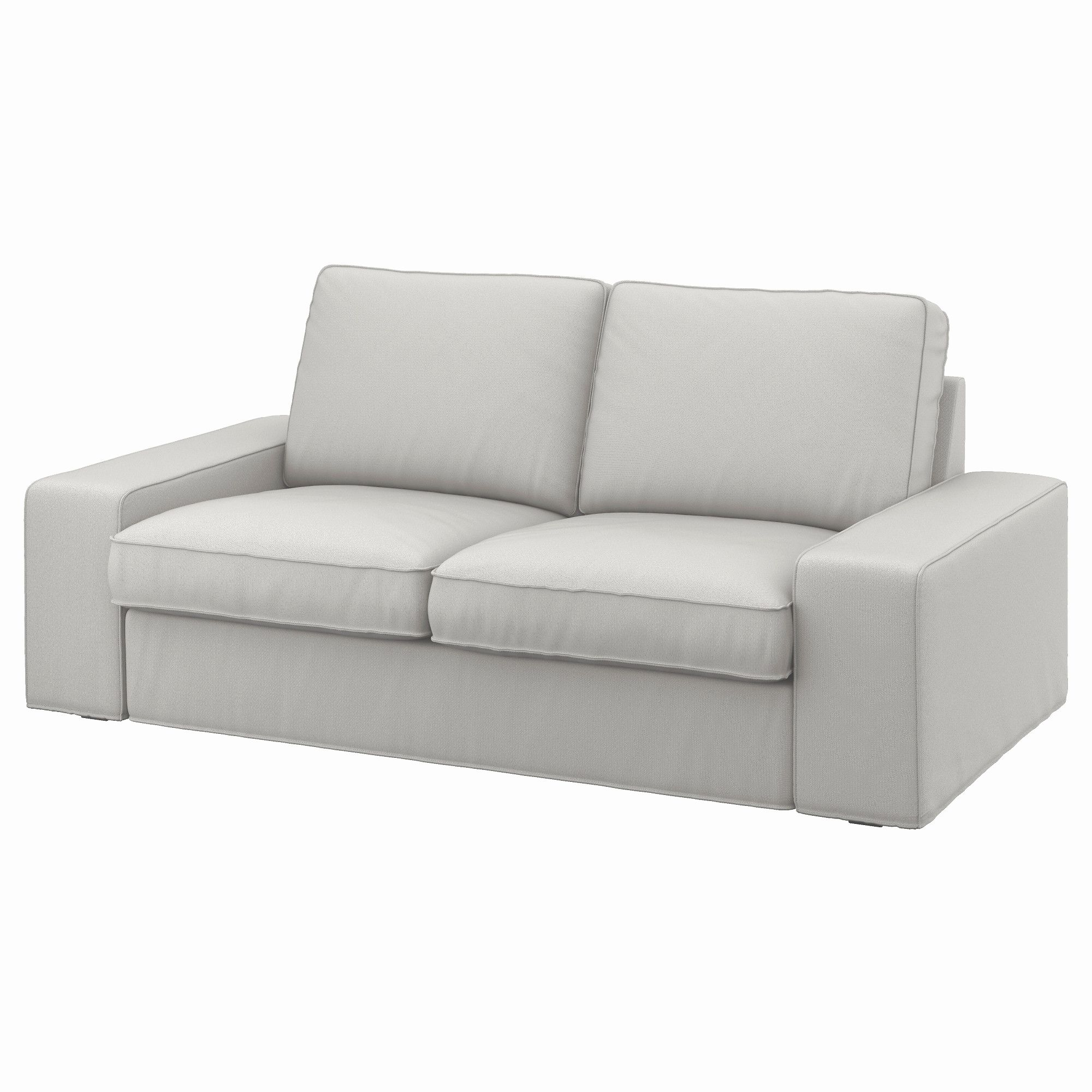 Unique Kivik Sofa Cover Picture Kivik Sofa Cover Beautiful Kivik Two Seat  Sofa Ramna Light Grey