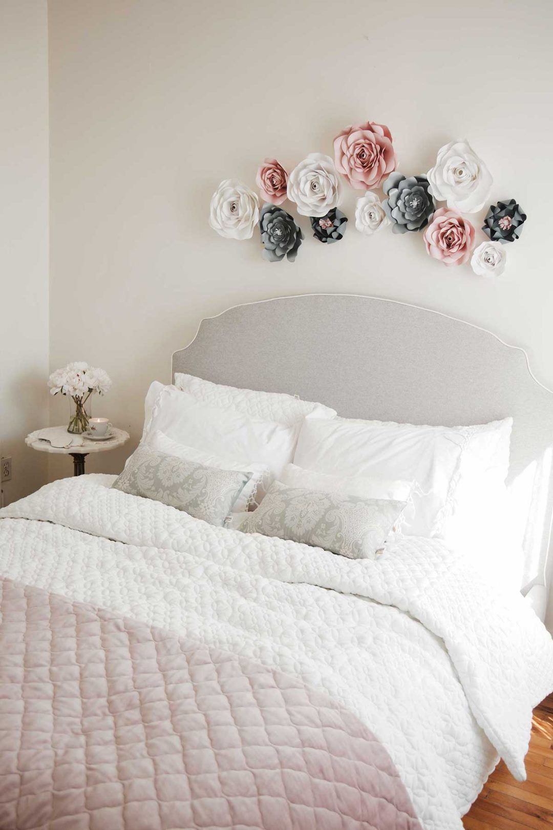 Chambre Style Shabby Chic country home decor | shabby chic decor, shabby chic, shabby