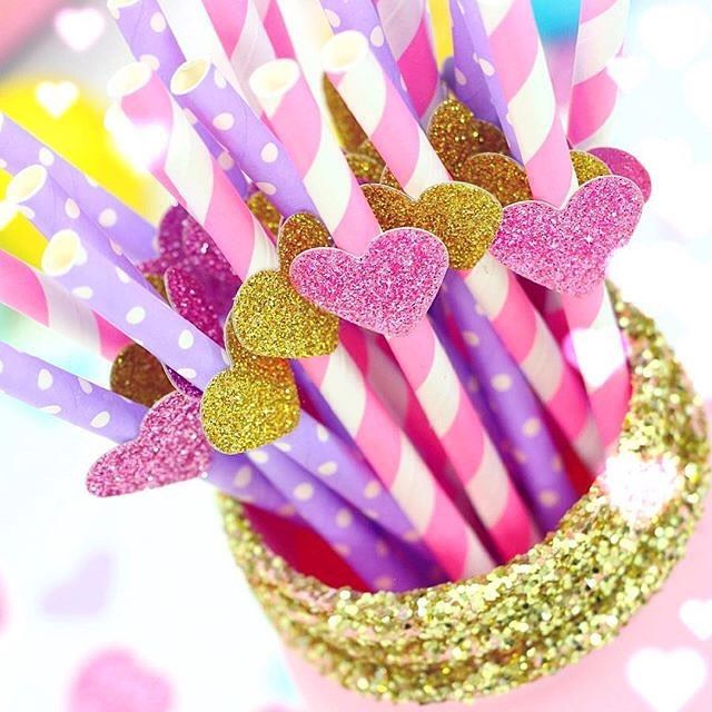 Pin by mackenzie on gillian bowers fun activities pinterest perfect for valentines day or birthday parties ccuart Image collections