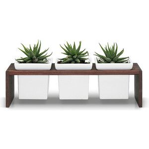 Genial Skagerak Plint 3 Vessel   Modern   Indoor Pots And Planters .