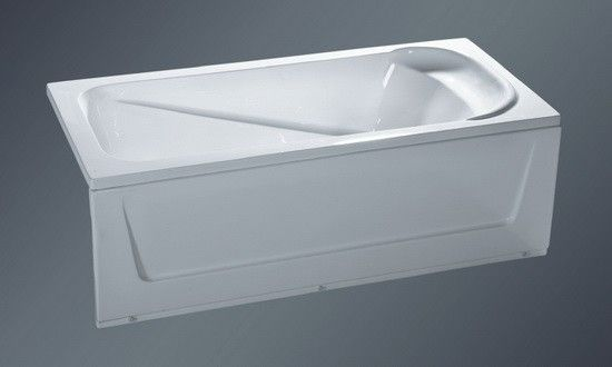 plans soaking kohler ideas throughout inch design tub bathtub home