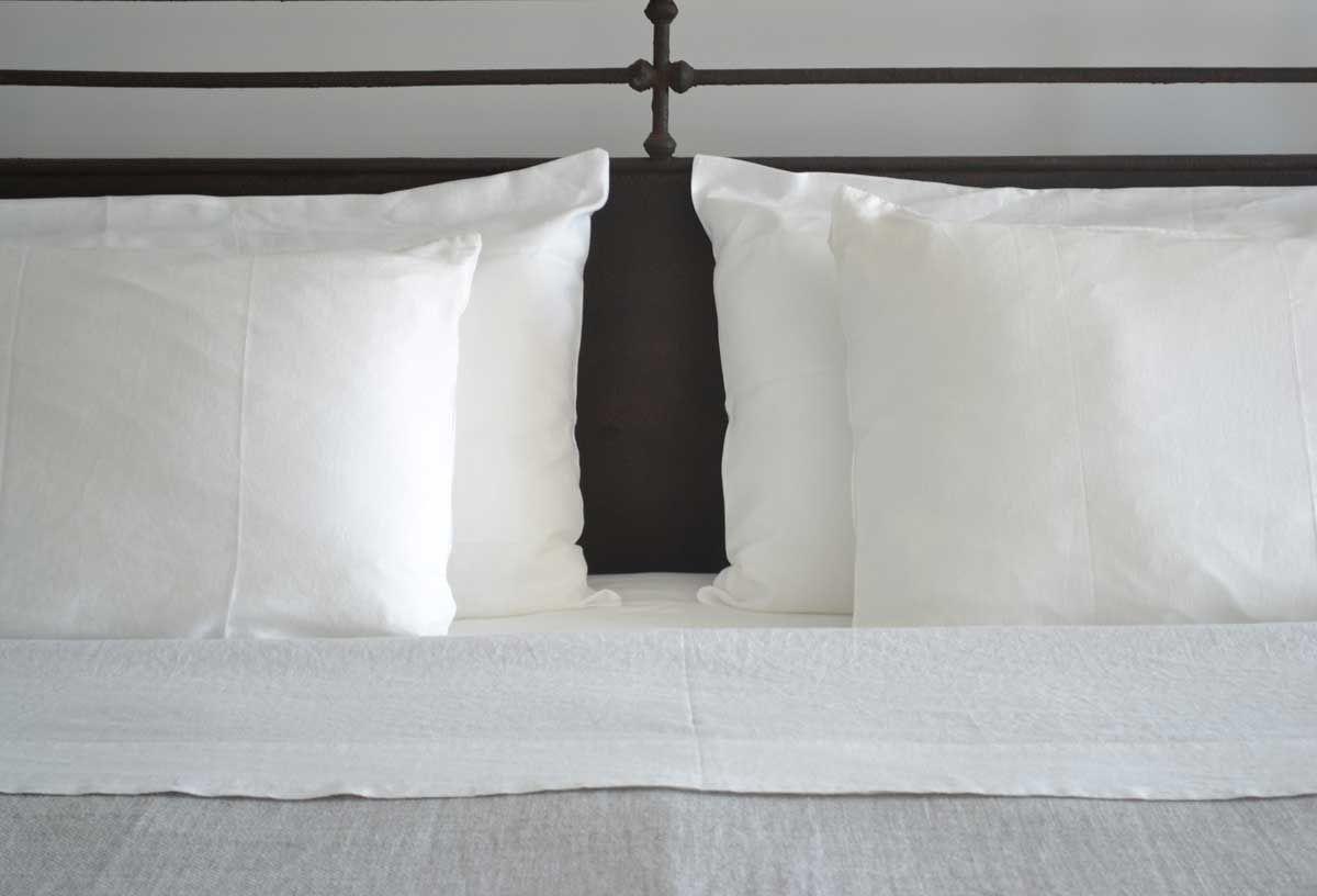 Christinaus pristine bed perfectbedlinens finest comforters in