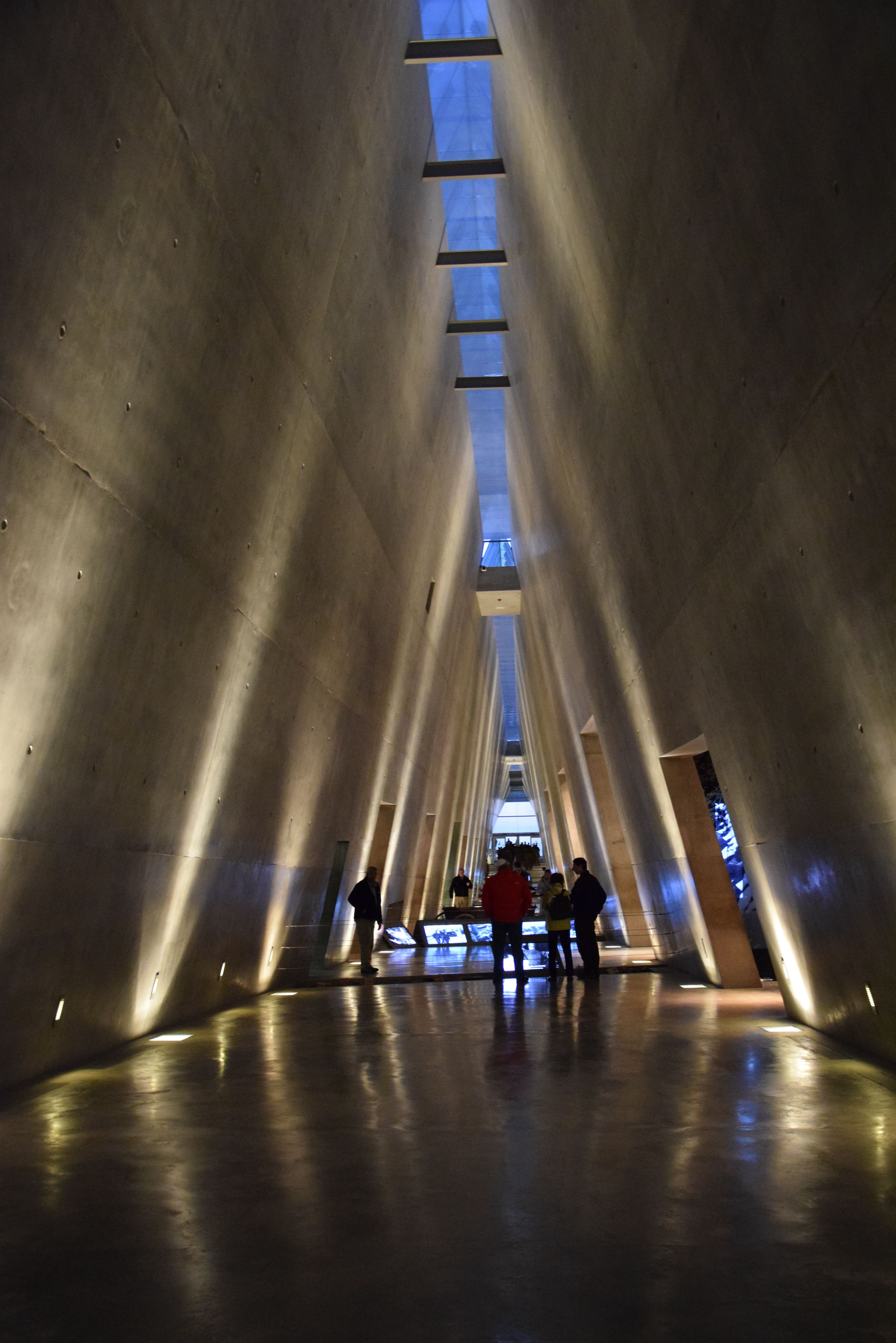 The Holocaust History Museum Yad Vashem The Holocaust - Concentration camp museums in usa