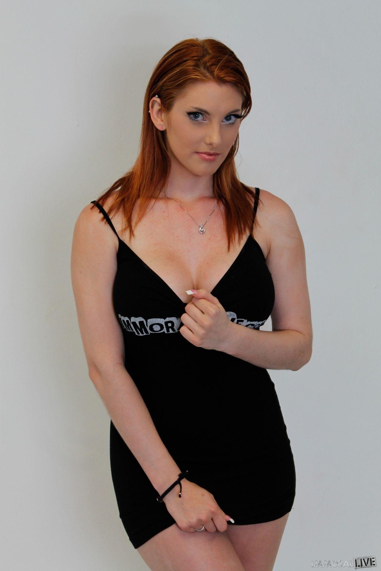 Lilith Lust