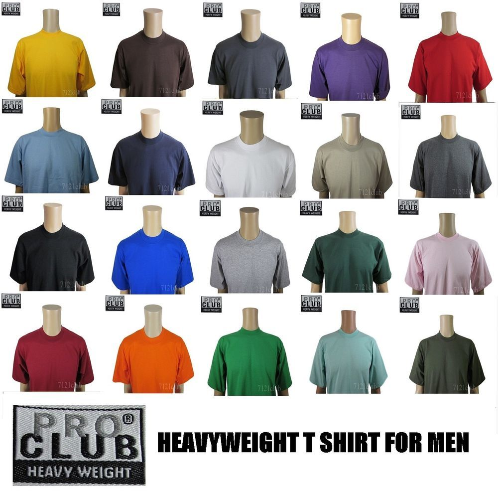 RTY Heavyweight Workwear Polo Shirt Mens Short Sleeves Shirt Tops UK