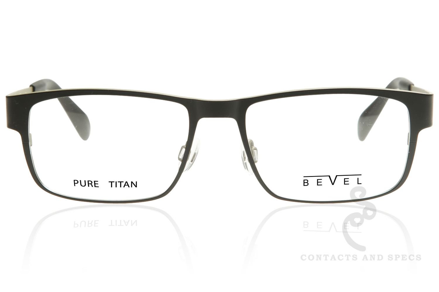 Bevel Spectacles David | Products | Pinterest | Products