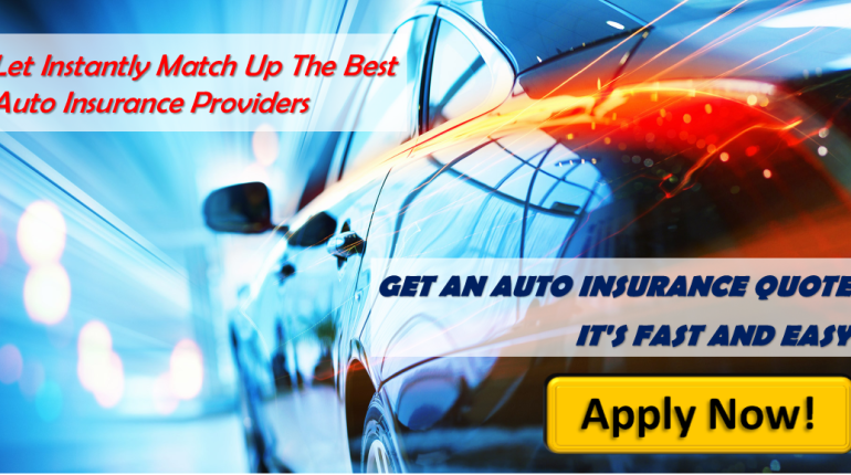 Find The Most Affordable Car Insurance For College ...