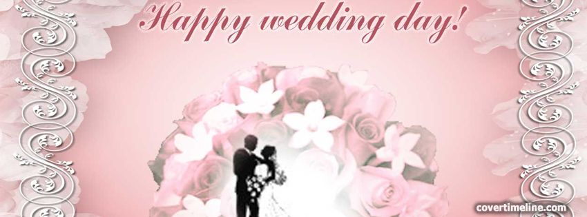 Wedding Facebook Timeline Cover Photo Free Facebook Cover Photos Facebook Cover Photos Facebook Cover