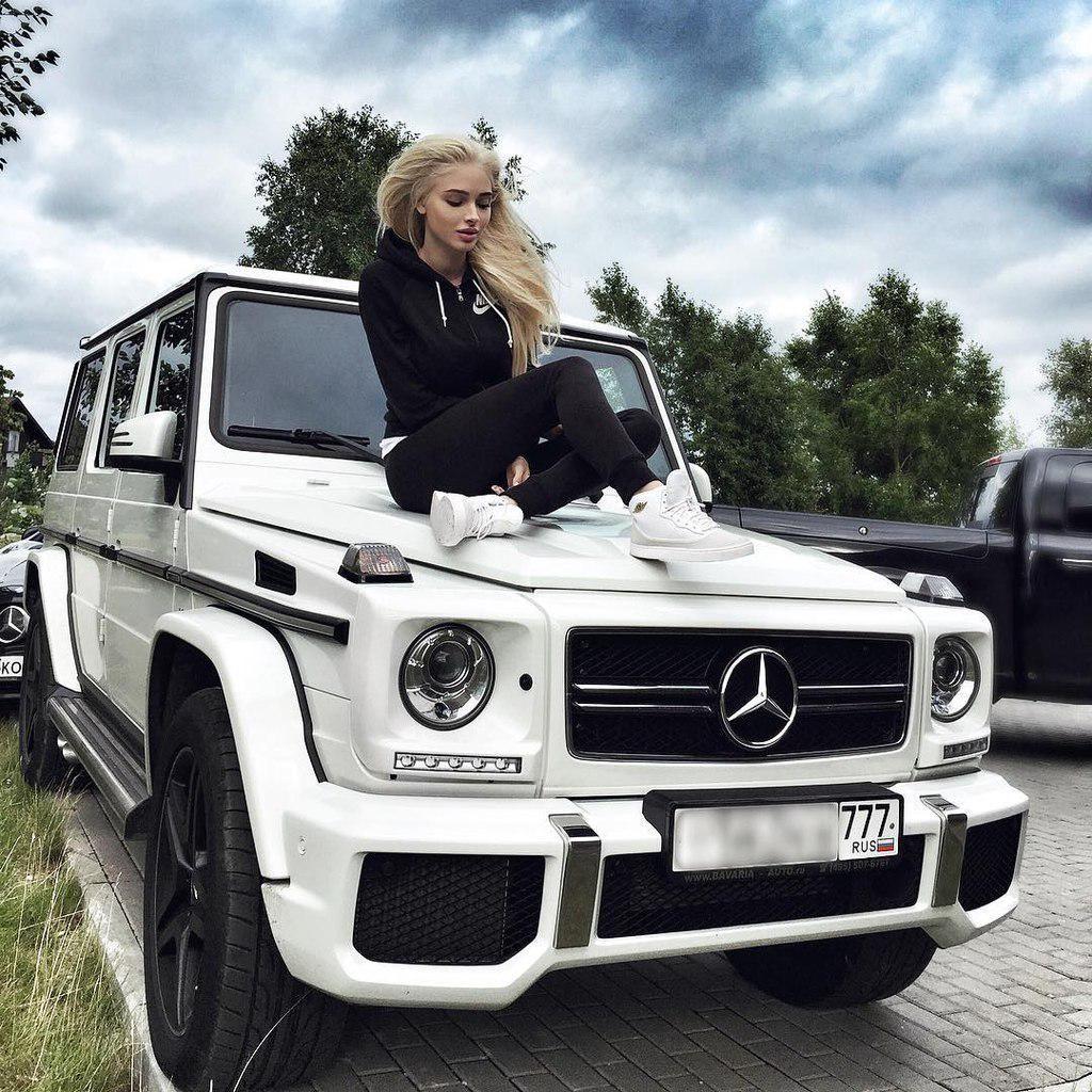 Alena Shishkova On Twitter Best Luxury Cars Dream Cars Cars