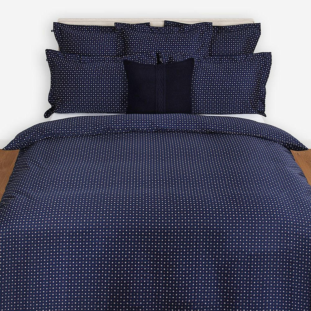Navy Blue Crib Bedding Canada