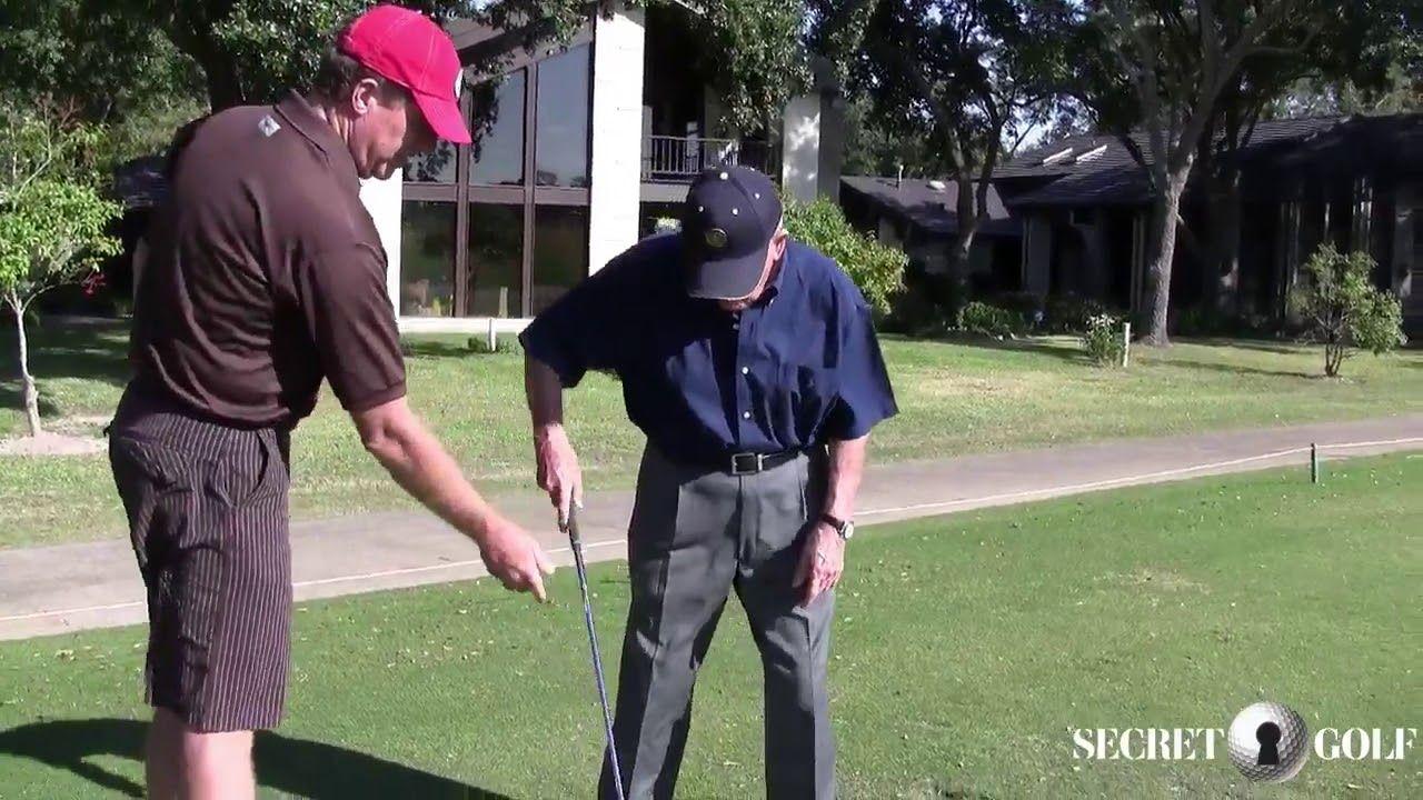 20++ Champions golf club jackie burke viral