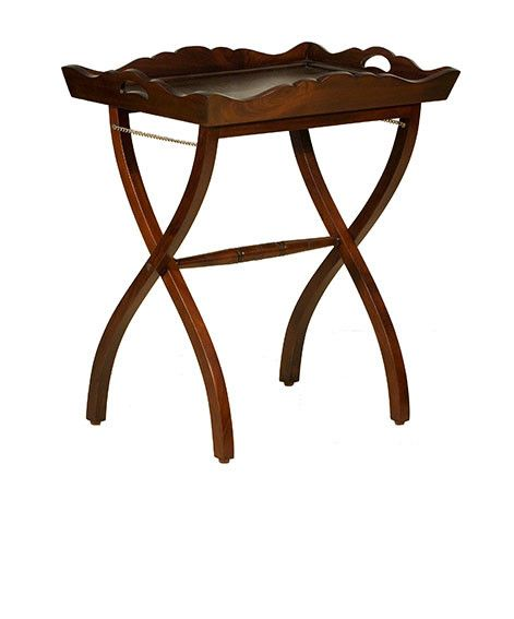 topolansky product categories side tables french decor table rh pinterest ca