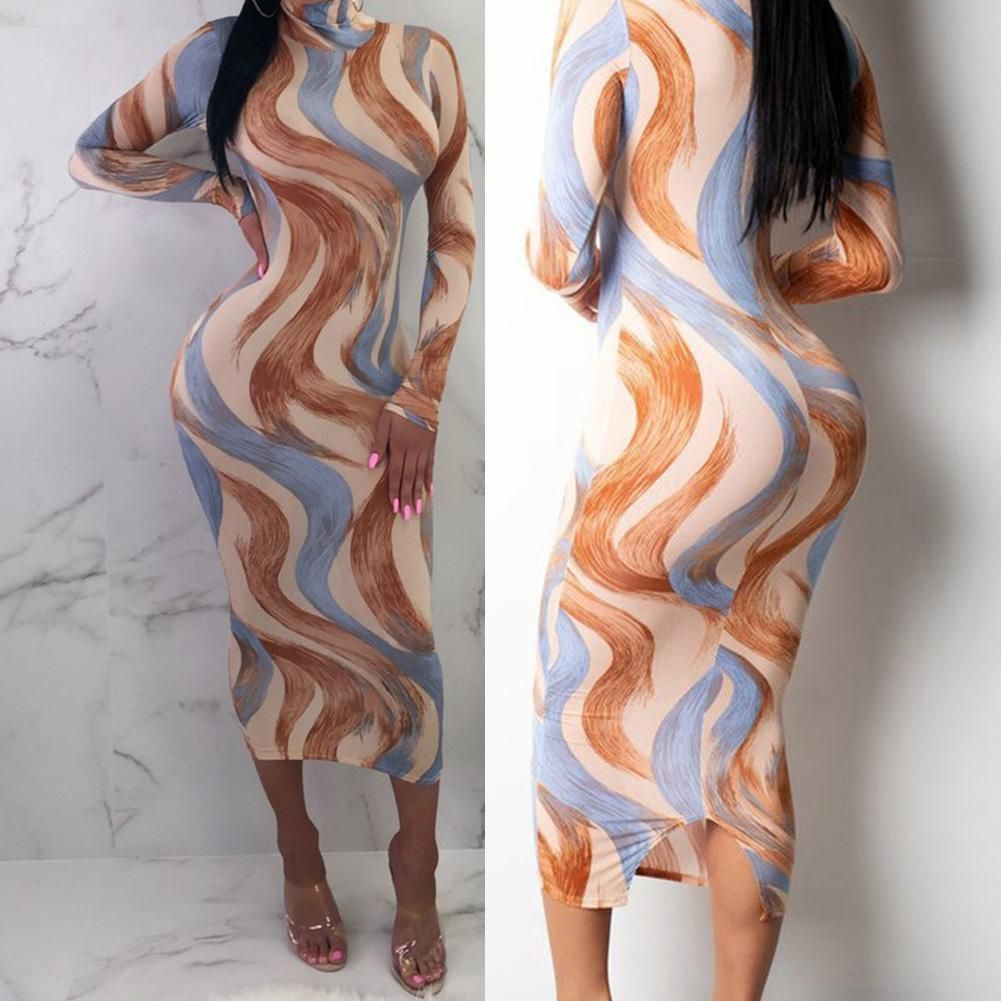 $ 10.13 | Autumn Women Sexy Long-Sleeve Water Ripple Bodycon Pencil Party Dress Club Bar ❤  #autumn #sleeve #ripple #bodycon #pencil #fashion #Tops #stylish #Hombre #fashioninspo #ForOver50 #tshirt #70s #Outfits #Nike #bohemian #tips #Logo #Collage #shop #waterripples $ 10.13 | Autumn Women Sexy Long-Sleeve Water Ripple Bodycon Pencil Party Dress Club Bar ❤  #autumn #sleeve #ripple #bodycon #pencil #fashion #Tops #stylish #Hombre #fashioninspo #ForOver50 #tshirt #70s #Outfits #Nike #bohemian #waterripples