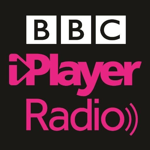 Bbc media player app apk | Download BBC Media Player APK 3 1 6 for