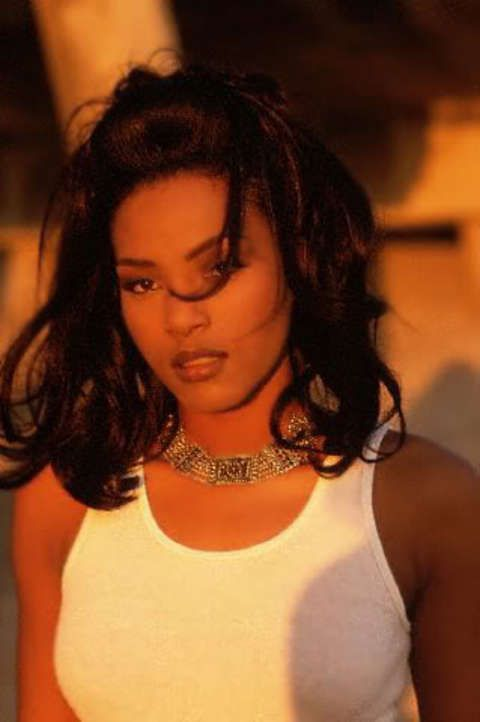 Theme, nude pictures of nona gaye