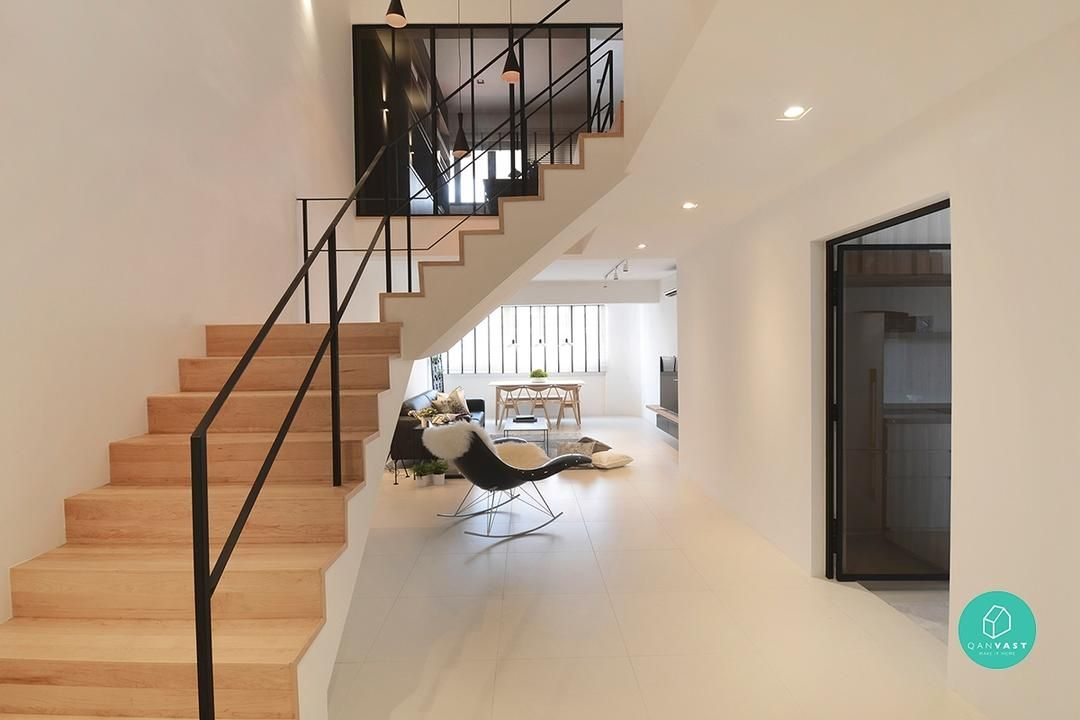 at home interior design consultants home interior renovations by remodeling consultants Your Guide To HDB Renovation Permits In Singapore | Qanvast. Your Guide To  HDB Renovation Permits In Singapore | Qanvast Design Consultant, Interior  ...