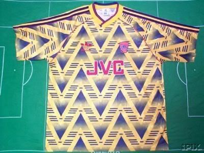 Image result for 90's soccer jerseys