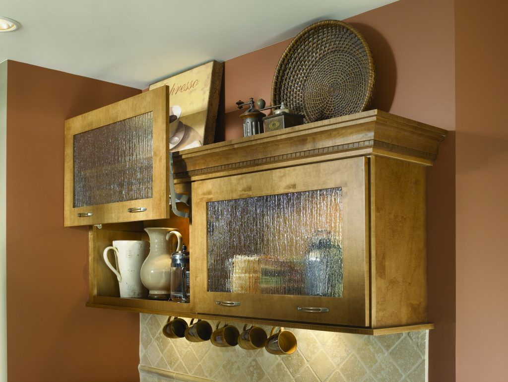 Installing Kitchen Cabinets Hire A Contractor To Get It Done Installing Kitchen Cabinets Kitchen Cabinets Cabinet