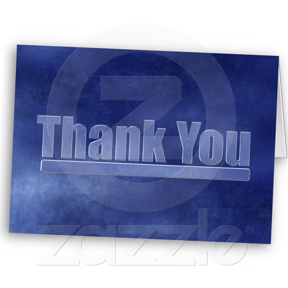 graduation thank you cards with photo