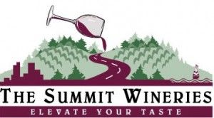 We are a member of The Summit Wineries, a wine trail of five wineries in the Summit Road area of the Santa Cruz Mountains in Los Gatos, CA.