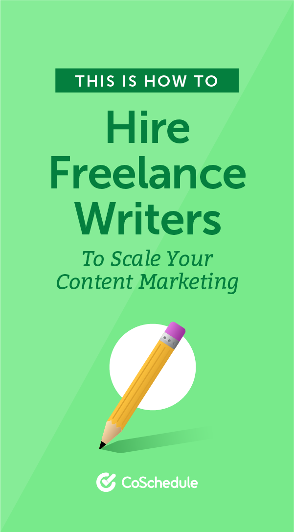 professional assignment writers websites ca