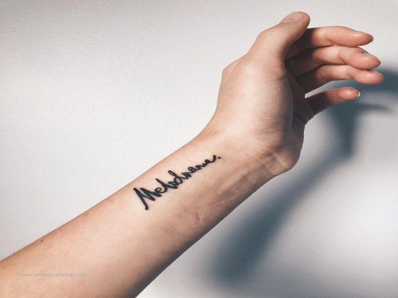 Henna Tattoo Infection: Unique Henna Tattoo Infection