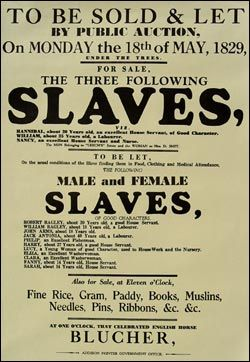 dbq over 1850 1861 List 3 effects of the fugitive slave law the compromise of 1850 over the following divided in 1861 3 what did the compromise of 1850.
