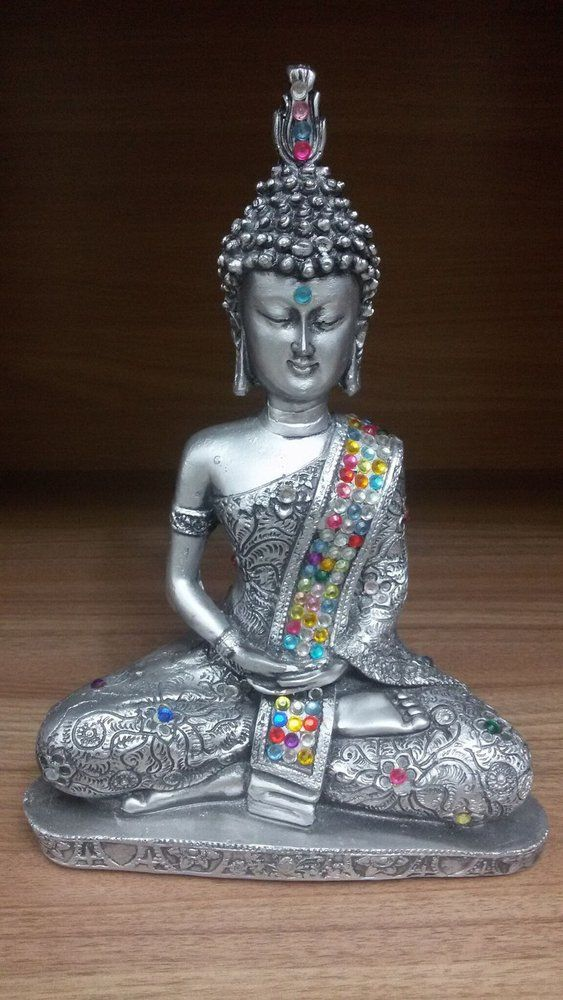 Pin En Buda Buddha Deuses Elefantes