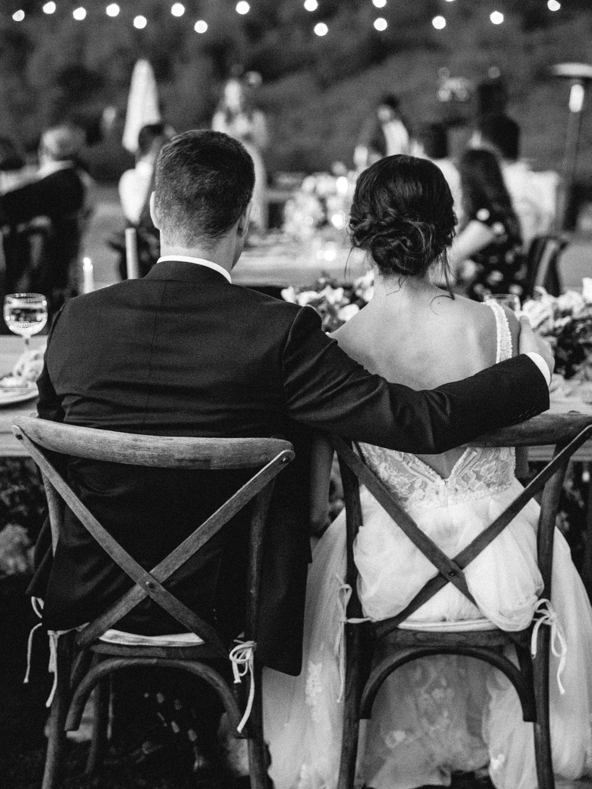 Dear Lovers Photography Black And White Wedding Photos Klentner Ranch Wedding Black And White Aesthetic Black White Wedding Black And White Film