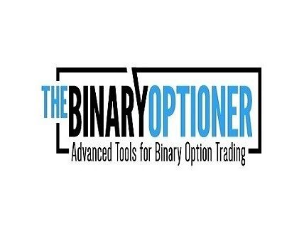 When is the best time to buy weekly options