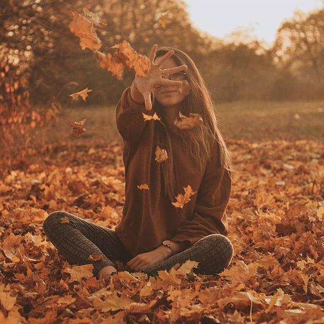 Autumn ???????? – Beautiful photos #fallseason