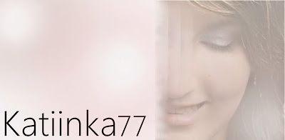 Katiinka77