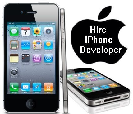 Hire Custom Swift & iOS App Developers, Programmers in