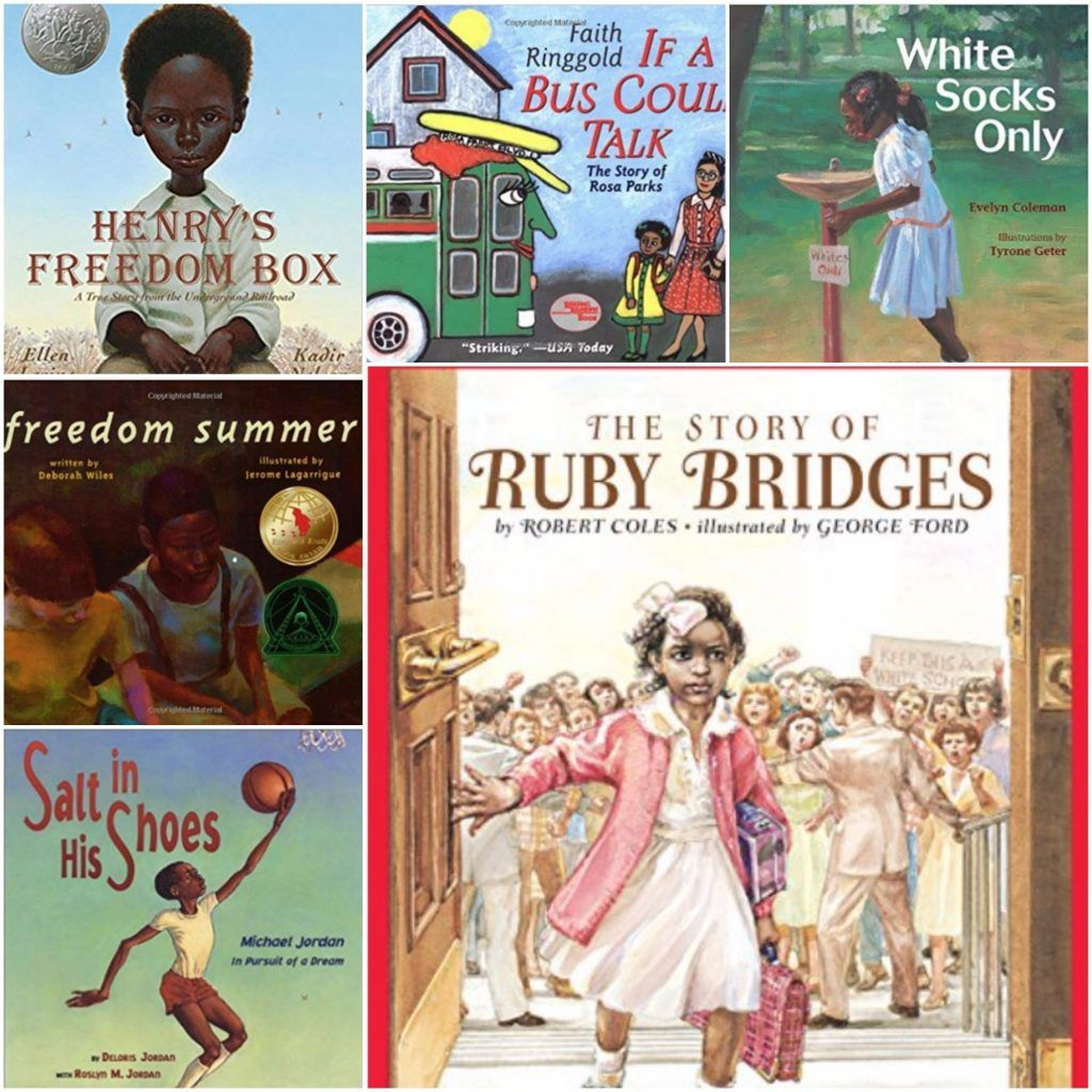 If You Need Ela Activities For Black History Month Here