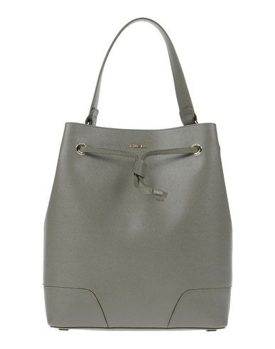 6aa7df177d FURLA Handbag. #furla #bags #leather #hand bags #bucket # | Furla ...
