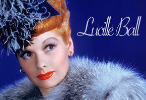 Lucille Ball #lucilleball Lucille Ball | Lucille Ball - Lucille Ball Fan Art (4847447) - Fanpop fanclubs #lucilleball Lucille Ball #lucilleball Lucille Ball | Lucille Ball - Lucille Ball Fan Art (4847447) - Fanpop fanclubs #lucilleball Lucille Ball #lucilleball Lucille Ball | Lucille Ball - Lucille Ball Fan Art (4847447) - Fanpop fanclubs #lucilleball Lucille Ball #lucilleball Lucille Ball | Lucille Ball - Lucille Ball Fan Art (4847447) - Fanpop fanclubs #lucilleball