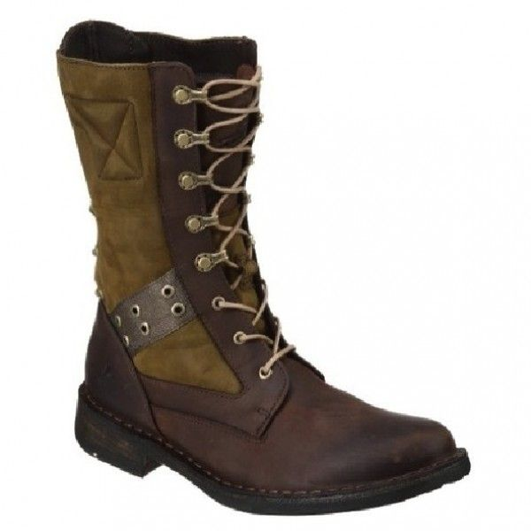 1df9e6efc206 J Shoes Cadet Womens Military Boots | Boots and Shoes | Combat boots ...