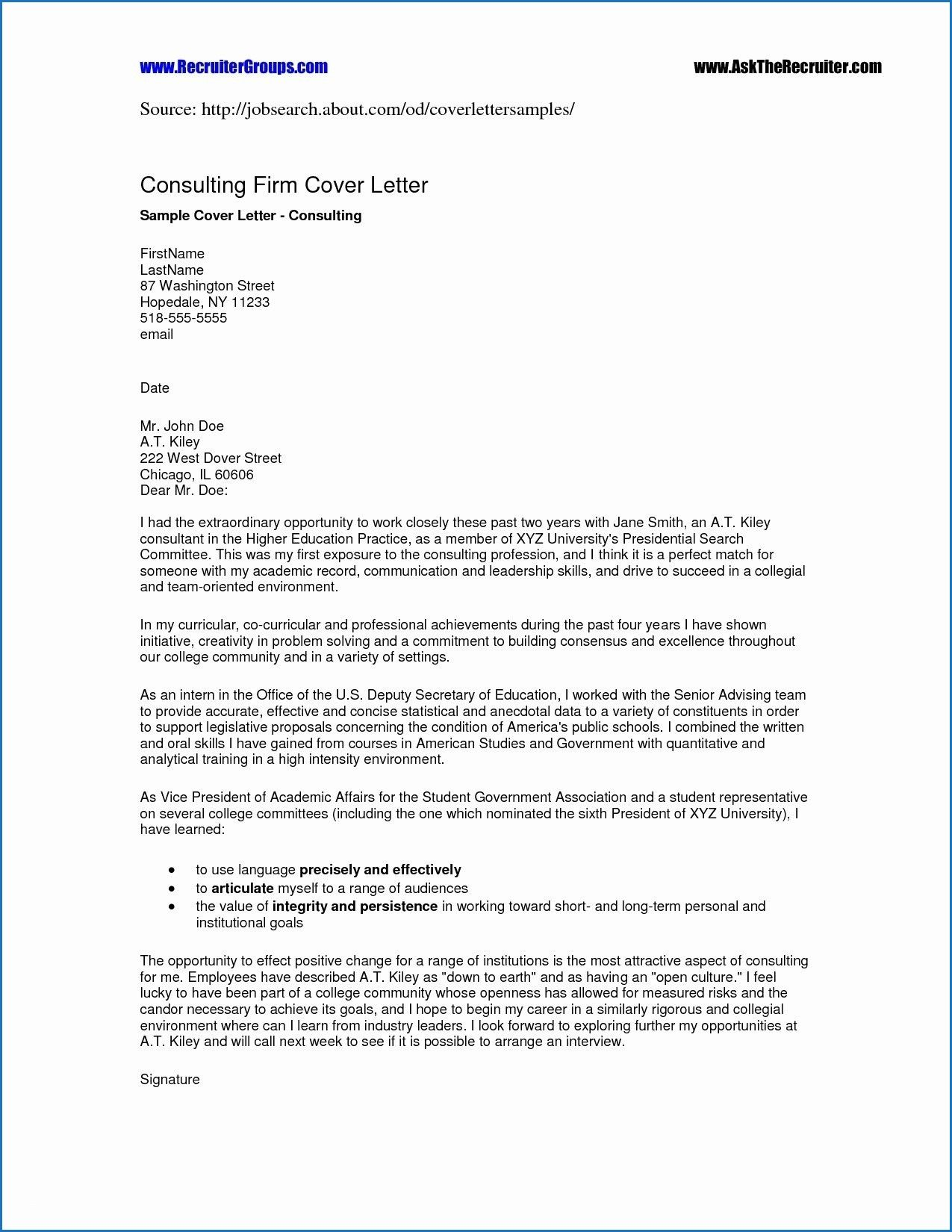 10 Sample Resume Government Of Canada