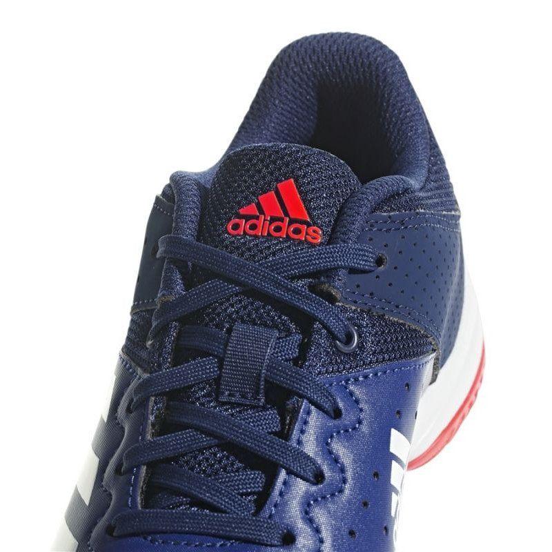 Buty do piłki ręcznej adidas Court Stabil | Piłka ręczna