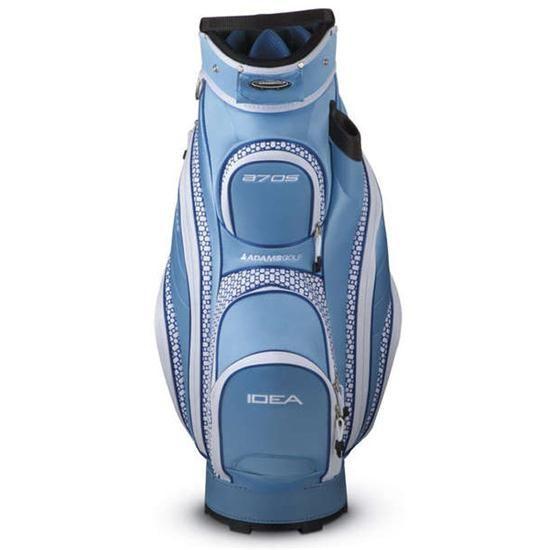 11++ Adams golf bags for sale ebay info