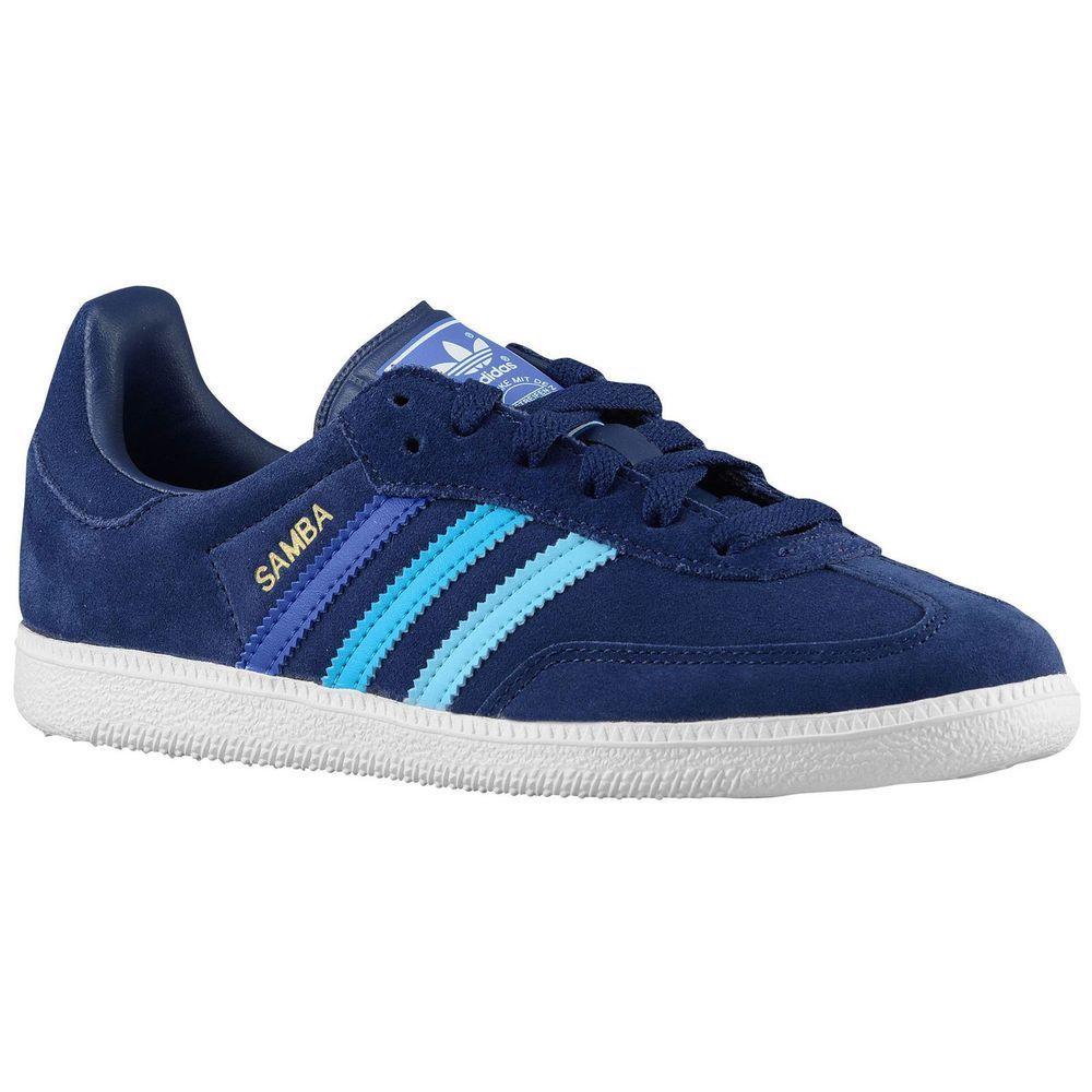 size 3 trainers boys adidas
