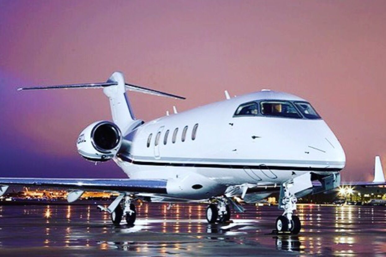 Pin by Paul on Private jet | Private jet, Jet, Aircraft
